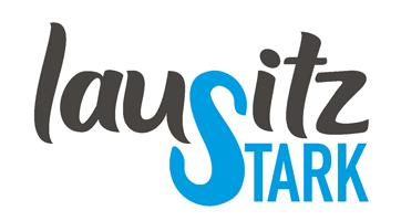 Lausitzstark Logo